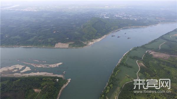 武宣县经济总量_武宣县山水图片