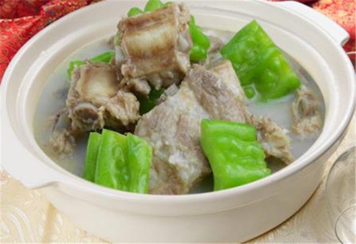 过年吃菜解木耳四款好吃又油腻的解美味咳嗽有痰能吃油腻吗图片